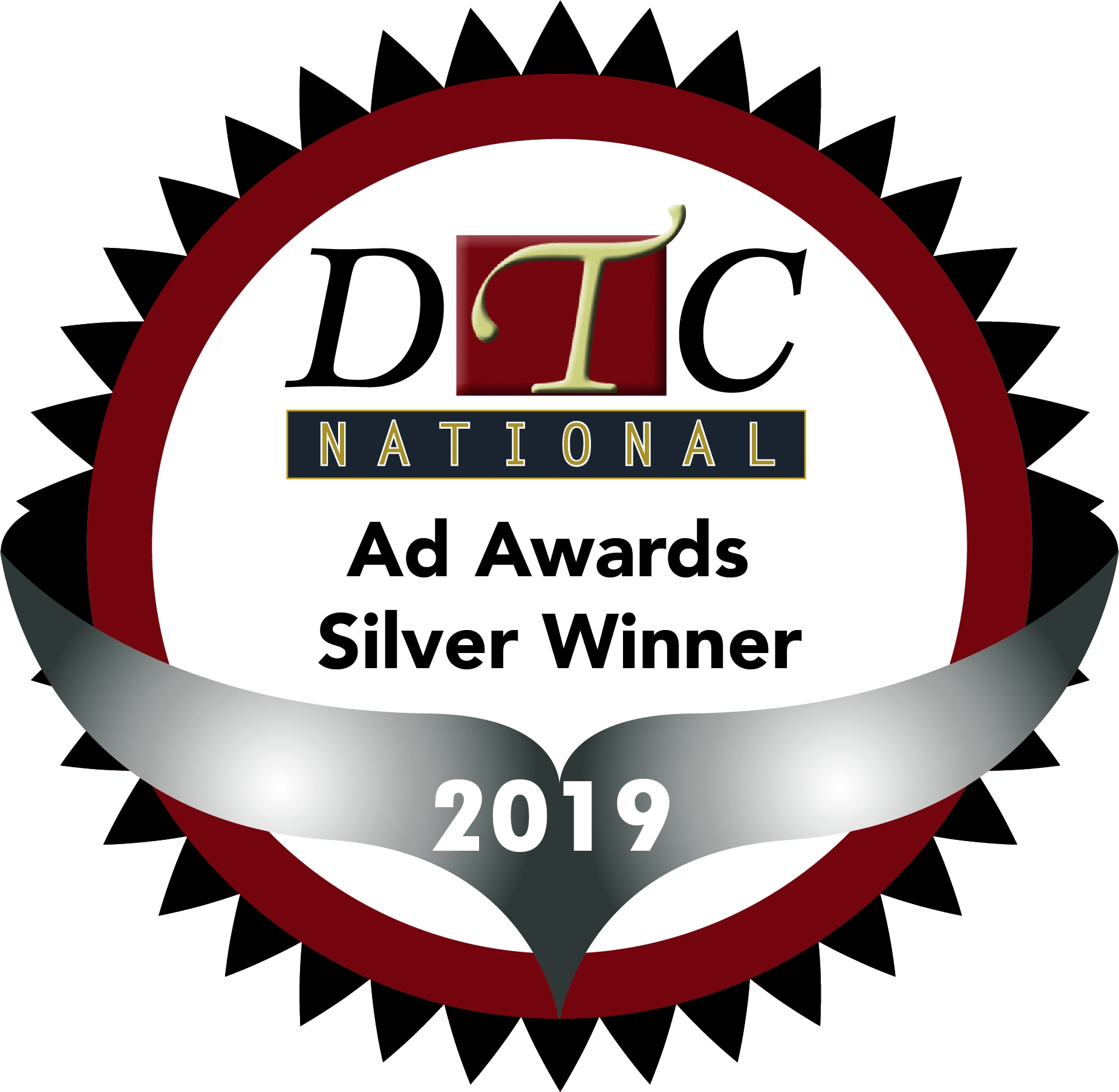 DTC National Ad Awards