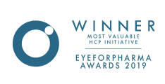 eyeforpharma Awards