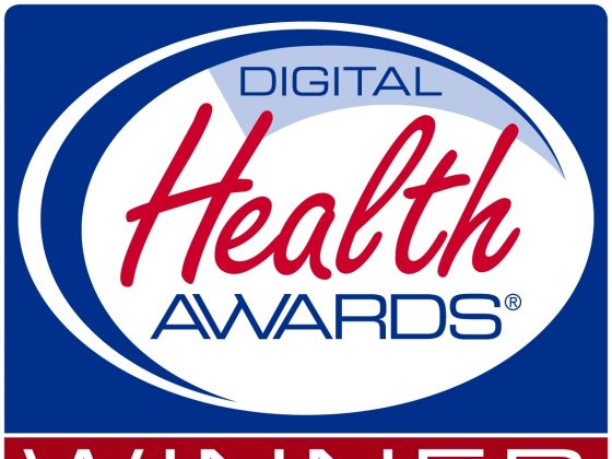 EngagedMedia™ Receives Silver Award in the 21st Annual Digital Health Awards®