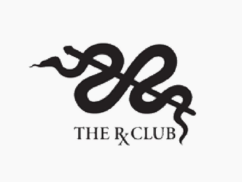 RxClub Award
