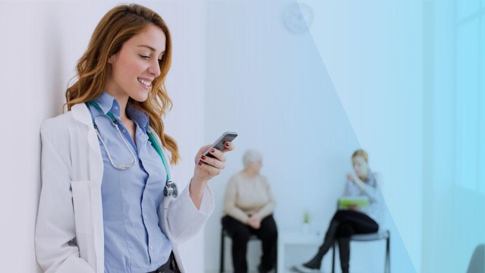 healthcare-professionals.jpg#asset:414