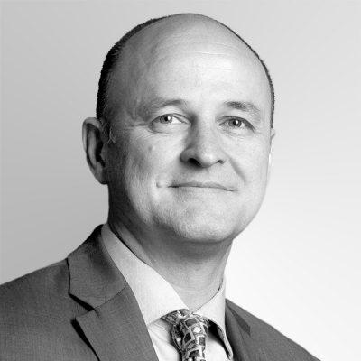 Sven Awege