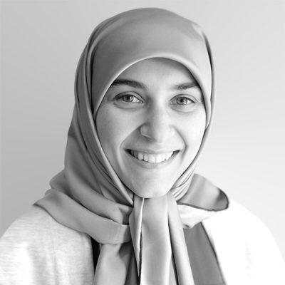 Zeinab Abbassi, PhD